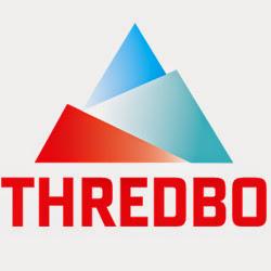 ThredboTV