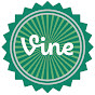 TOP Vines en Español