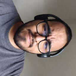 Jonathan Ávila Guzmán