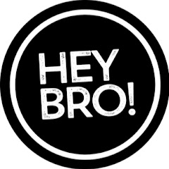 Hey Bro! TV