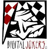 Digital Jokers Mobile SL