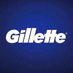 Рейтинг youtube(ютюб) канала Gillette Russia
