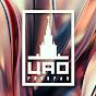 youtube(ютуб) канал ЦАО Records