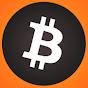 BitcoinMKE