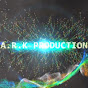 A.R.K Production