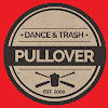 pulloverband