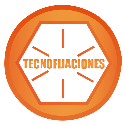 Tecnofijaciones Guadalajara