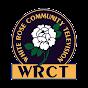White Rose Community TV