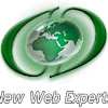 New Web Experts