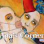 Ana's Corner