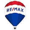 REMAXsw