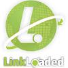 Linkloaded TV