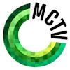 MCTVVermont