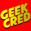 Geek Cred