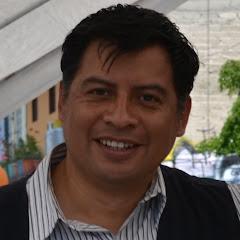 Juan Carlos Arroyo Larios