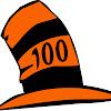 Team 100 Wildhats