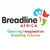 breadlineafrica
