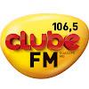 radioclubeguaxupe