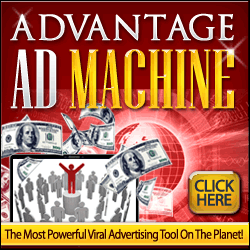 AdvantageAdMachine