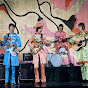 thebeatles67nSC