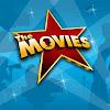 סרטים בקולנוע