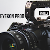 Eyekon Productions