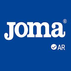 Joma Super Regate 17d415db964