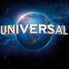 Universal Pictures Home Entertainment