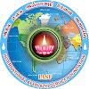 International Ayyavazhi Service Foundation