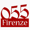 055firenze.it