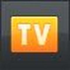 Видео-новости Санкт-Петербурга — PITER.TV