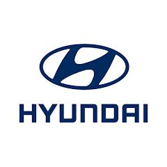 Hyundai Sverige