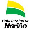 NARIÑO GOBERNACION