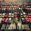 TheParkingLotMovie