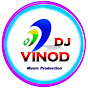 Dj Vinod Deoli
