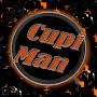 Cupi Man