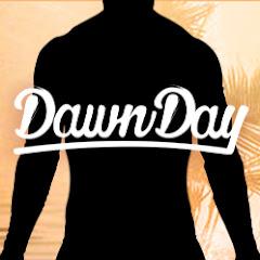 DawnDayEvolution