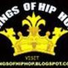kingsoffhiphop