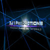 ZJ1Productions