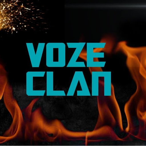 VoZeTeAm