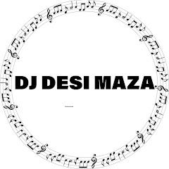 Ya Koliwadyachi Shaan Dj Remix Song Download