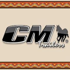 CM Trailers