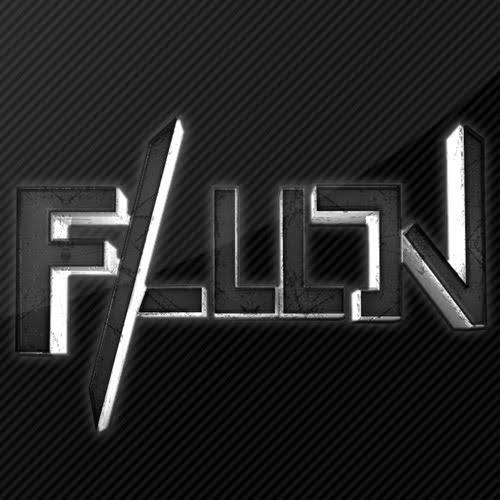 FallonArts