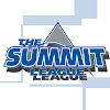 TheSummitLeague