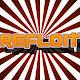 ReFloiT