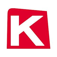 KlineMovie