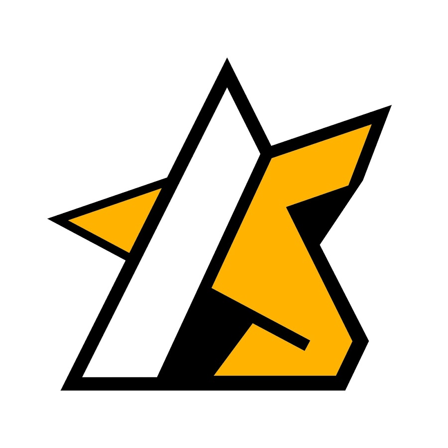strekal - YouTube