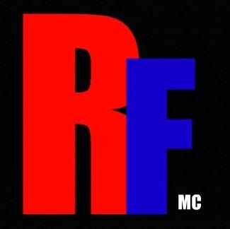 RainbowFied MC