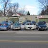 Akron Motorcars