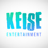 KEISE Entertainment